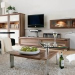 dazzling-living-room-layouts-from-hulsta
