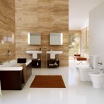 interior-design-for-bathroom