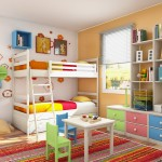 kids-room-design1-2