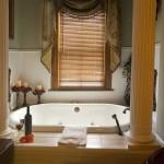 Да си направим модерна и удобна баня