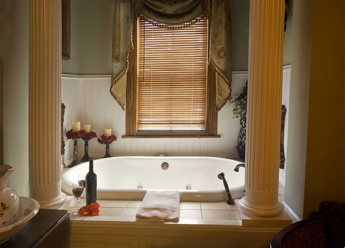 Да направим банята модерна и удобна