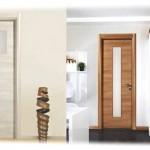 Продажба на интериорни врати Стара Загора | Мебелна фирма Тера Стил БГ ЕООД