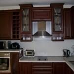 Мебели и обзавеждане | Кеми Дизайн – Смолян