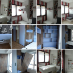 Интериорен дизайн и мебелно производство | Казмим ЕООД