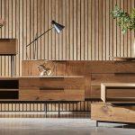 Мебели от чам, бук и дъб Банско | Мени ЕООД